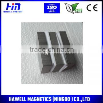 Strong force of YX-16 Smco magnets with high working emperature