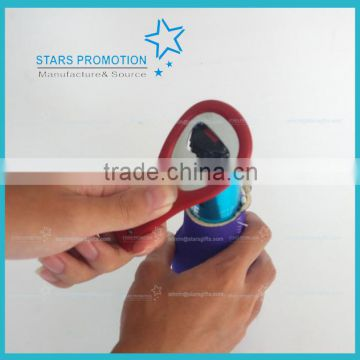 practicability stainless steel bottle opener