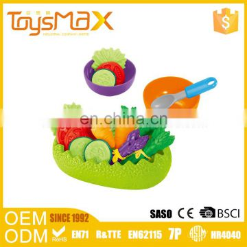 The New Design Educational Fruit Toy For Kids