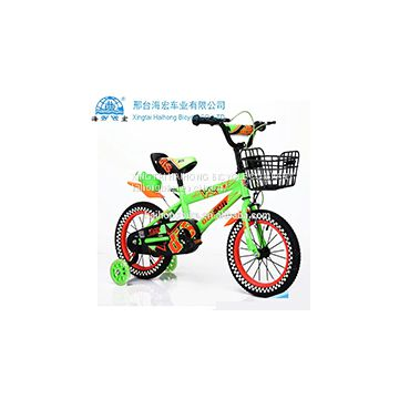 latest fashional bmx style kids dirt biycle china cheap price surrey children bikes for sale