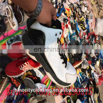 korean Used Sport Shoes second hand shoes uk
