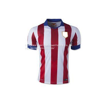 finest selection 09fcd 1a220 Cheap jerseys from china,wholesale jerseys,custom soccer ...