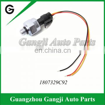 High Performance Ford Diesel Powerstroke ICP Injection Control Sensor OEM 1807329C92