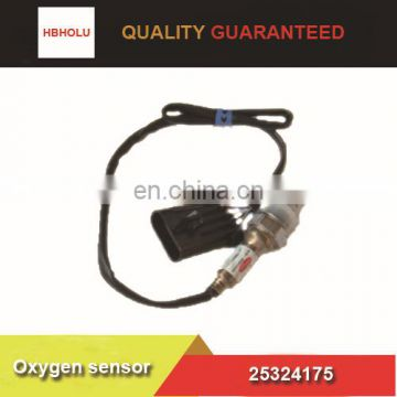 Great Wall Haval Oxygen sensor 25324175 with good quality