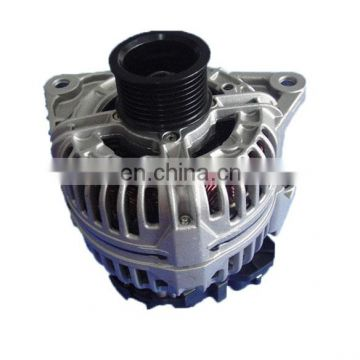 Diesel engine part DCEC parts 6BT5.9 Alternator 4892318 Alternator