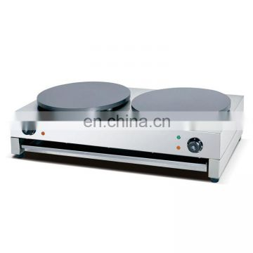 electriccrepemaking machine|commercialcrepemaker
