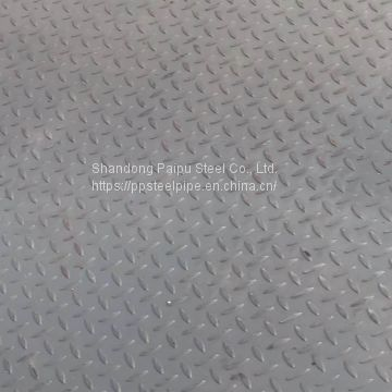 Nm450 Nm500 Abrasion Steel Resistant Color Steel
