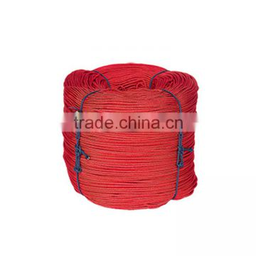 Single strands of rope SDN03-25