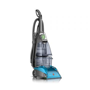 Hand Held Dust Vacuum Cleanerr High Efficiency Heavy Duty