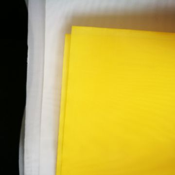 Monofilament Fabric for Screen Printing
