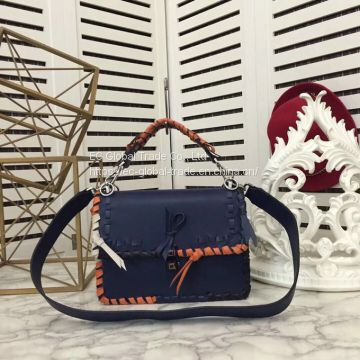863d425311f Designer Handbags,AAA Fendi Replica Handbags,Wholesale Fake Fendi ...