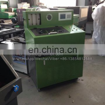 HEUI test bench,test all kinds of HEUI injectors