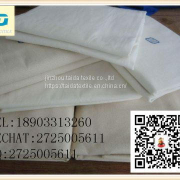 poly/cotton fabric 90/10 45x45 110x76 57/60