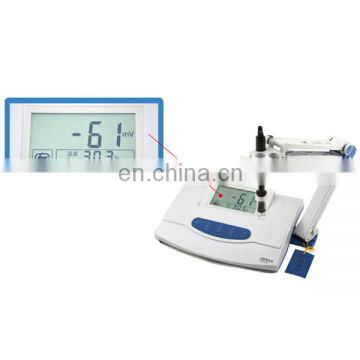 PHS-3E Digital Bench PH meter