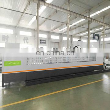 Heavy Type 3 Axis CNC Machining Center for Aluminum Industry