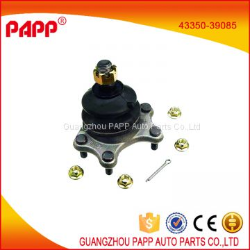 Auto Parts Upper Ball Joint for Toyota Hilux 43350-39085