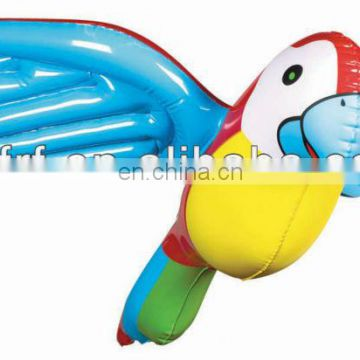 Promotional product Inflatable parrot