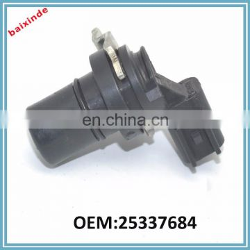 BAIXINDE Crankshaft Position Sensor for FORD OEM 25337684