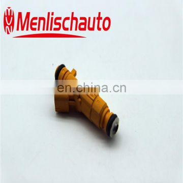 High performance fuel injector 35310-2E210 for h-yundai