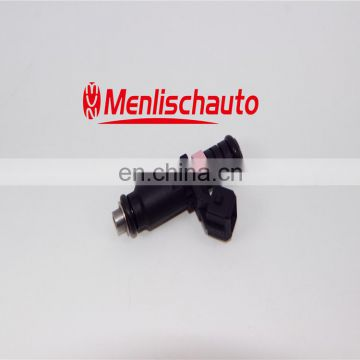 High Quality and competitive price Fuel Injector Nozzle OEM 5WY-2805A