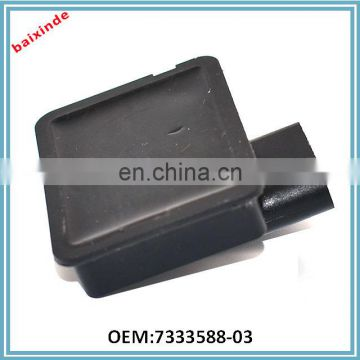 Product Development Strategy OEM 7333588-03 Ignition Coil Car for BMW Cars