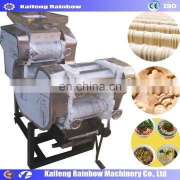 China Factory Sales Best Price Noodle Making Machine