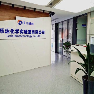 LEDA chem Lab Limited