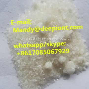 5cl-adb-a Research Chemical Powders 5cladba top quality 99.99% purity