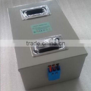 48v scooter battery, 48v lithium scooter batery, e-scooter 48v battery, high power 48v scooter battery pack
