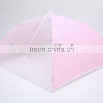 HIGH QUALITY 2015 sell well food cover