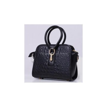 Original brand leather women bags leather sororty bag luxurious ladies handbag EMG4380