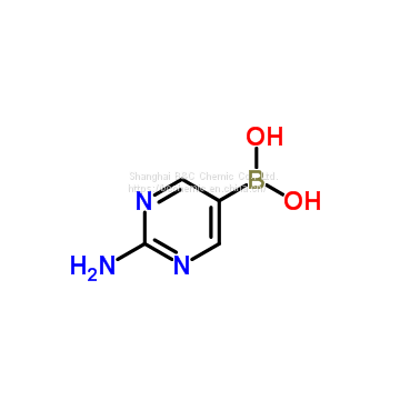 High purity of 3-Iodo-9-phenylcarbazole (CAS 502161-03-7)with best price and best service