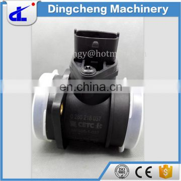 OEM 0 280 213 037 Mass Air Flow Meter