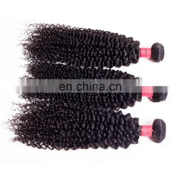 Alibaba wholesale virgin human hair curler weaving extension closure