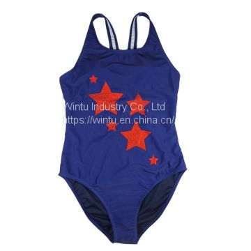 bling bling bathing suits for juniors swimsuits