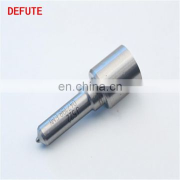 Professional J522 Injector Nozzle injector nozzle injection nozzles for iseki tx 1500