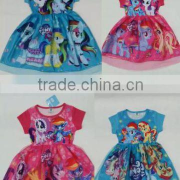 TF-Y02160517042 2016 new style children cartoon latest children ...