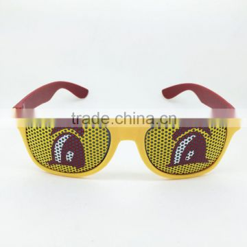 sunglasses with your own logo print on sunglasses plastic sunglasses