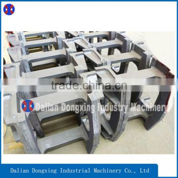 Welding Machine Assembly Components