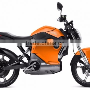 1200W electric motorcycle for sale