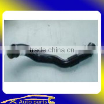 Auto Spare Parts Flexible Pipe 06B 103 217M