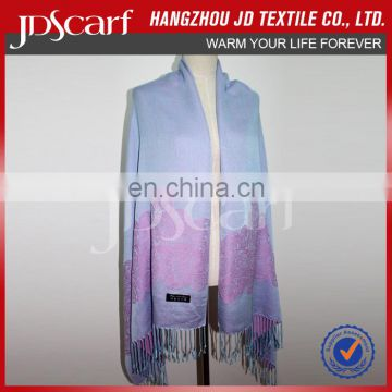 Alibaba supply hot sale special offer Ponchos For Sale