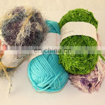Wholesale 1 67kg/cone sewing thread color card of ACCESSORY