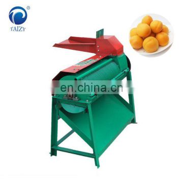 Walnut preserved fruit meat separating machine walnut nuclear meat separator