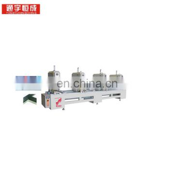 4 - head seamless welding machine fourche velo avant best price