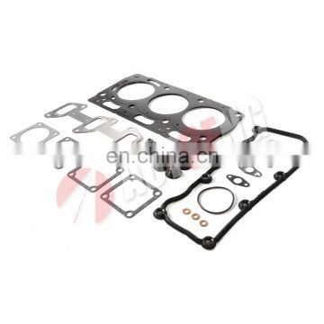 1103C-33 1103C-33T Engine Cylinder Head Gasket Set Fit For PERKINS OEM U5LT0355