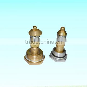 alibaba express air compressor replacement parts thermostatic valve