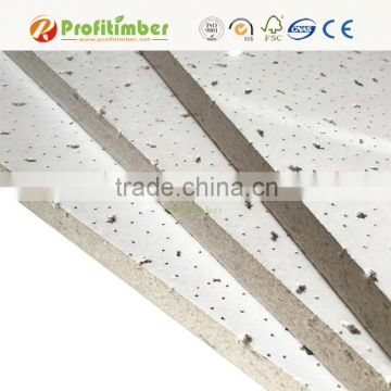 Celotex Acoustical Mineral Wool Fiber Board Ceiling Tiles Of