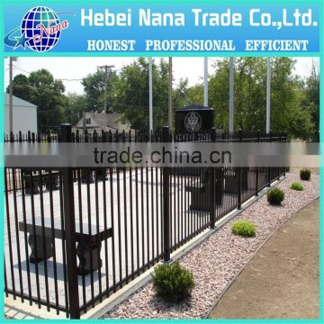 Fence And Gates Home Designs Tanzania on home with cedar fence, concrete fences and gates designs, house fence and gate designs, philippines fences and gates designs, wooden gate designs, garden fences and gates designs, modern concrete home designs,