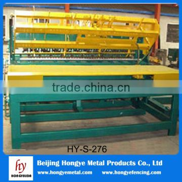 Most popular carbon steel bull block wire drawing machine